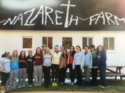 Naz Farm 2014